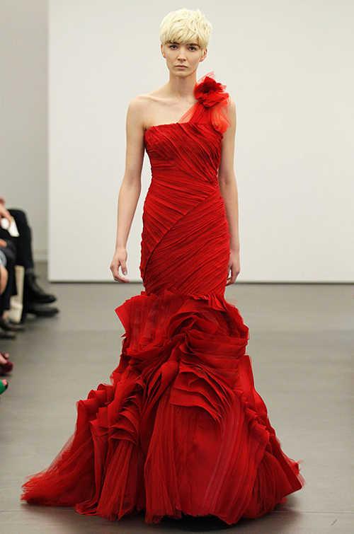 vestido-de-novia-colores-rojo-13