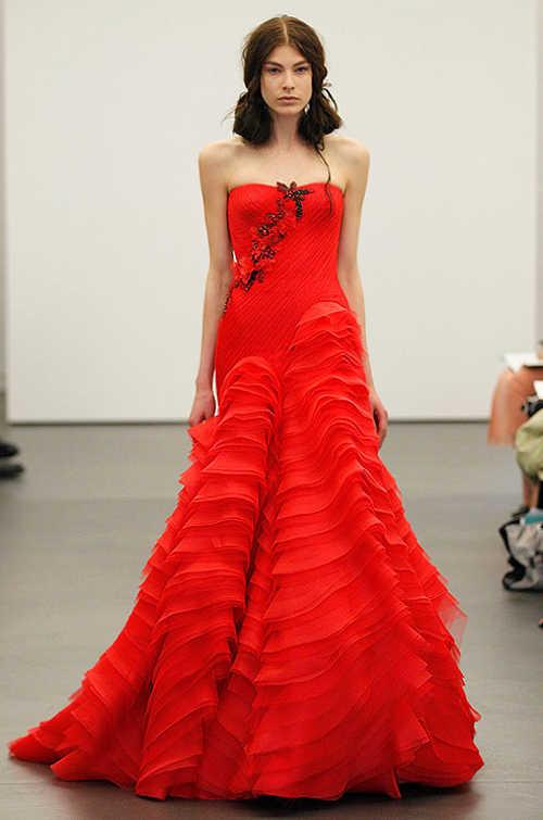 vestido-de-novia-colores-rojo-14