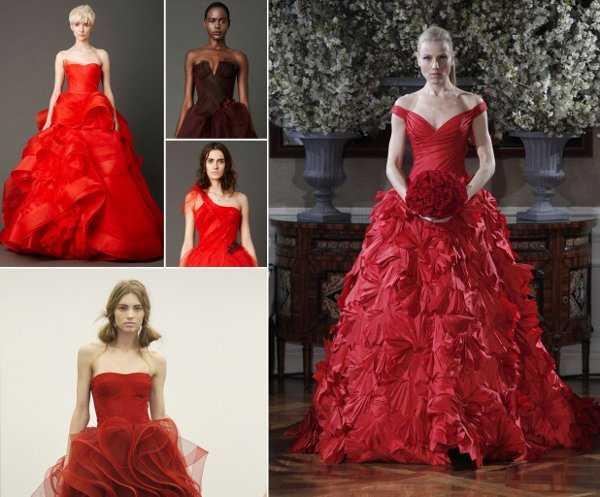 vestido-de-novia-colores-rojo-2