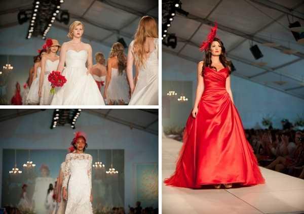 vestido-de-novia-colores-rojo-3