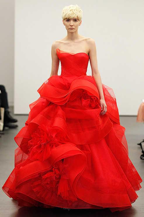 vestido-de-novia-colores-rojo-6