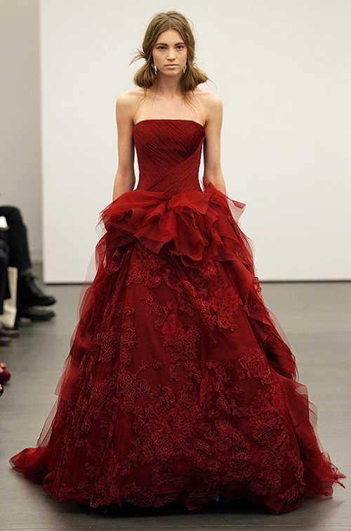 vestido-de-novia-colores-rojo-7