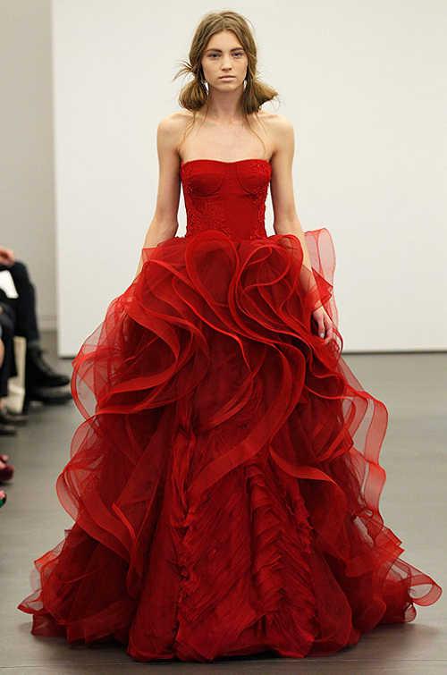 vestido-de-novia-colores-rojo-8