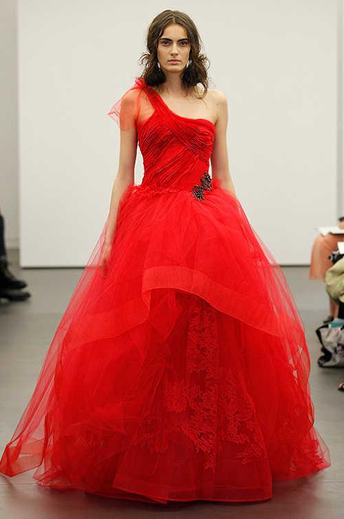 vestido-de-novia-colores-rojo-9