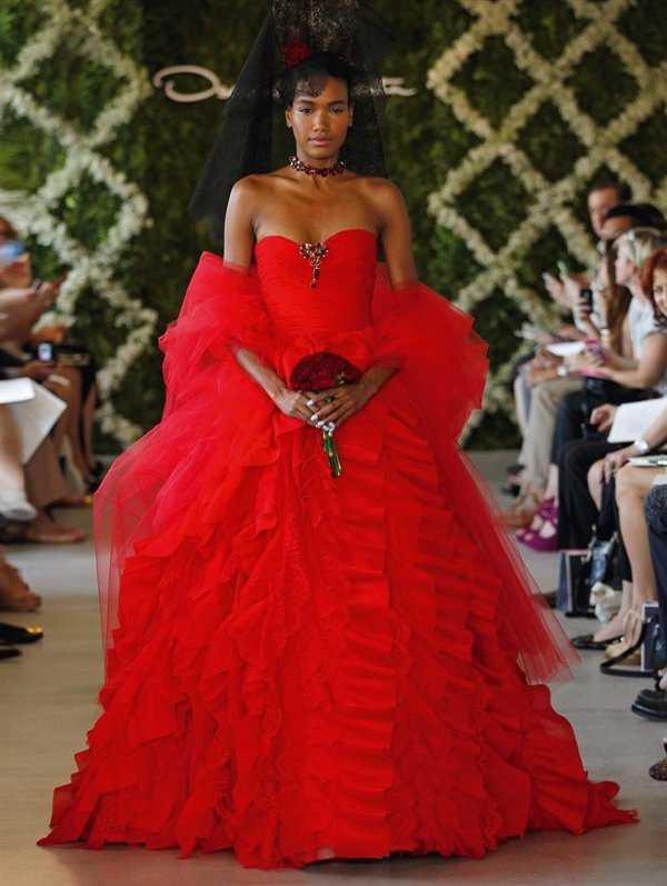 vestido-de-novia-colores-rojo