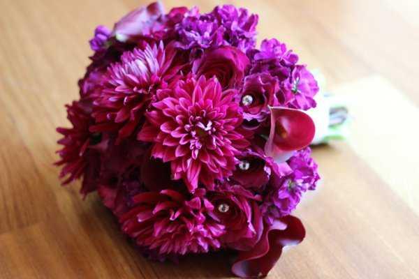 ramos-flores-11