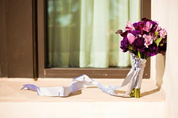¡Te gusta este bouquet!