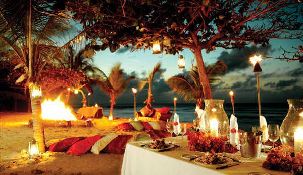 catering-boda-11