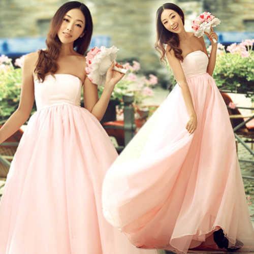 vestido-novia-nude-10