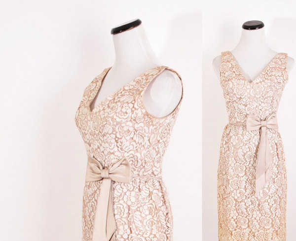 vestido-novia-nude-5