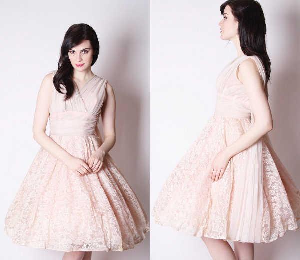 vestido-novia-nude-7