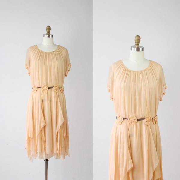 vestido-novia-nude-8