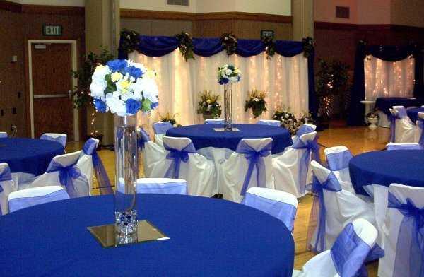 decoracion-azul-13