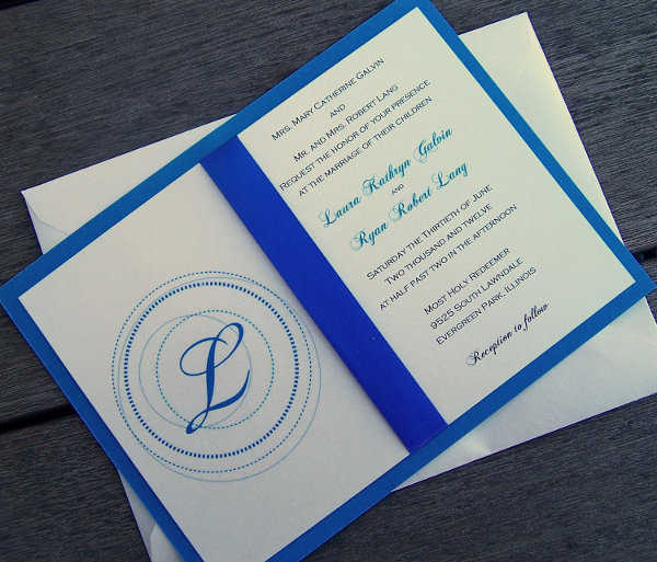 decoracion-azul-15
