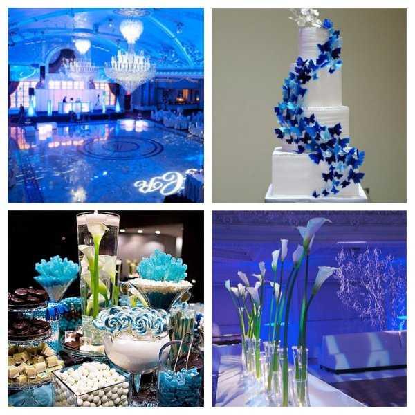 decoracion-azul-2
