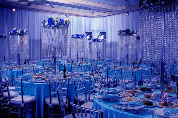 decoracion-azul-5