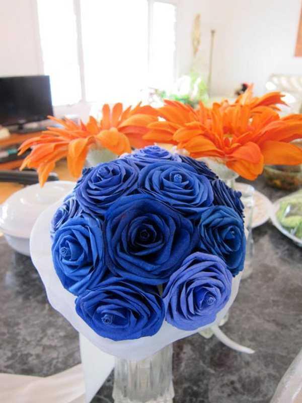 decoracion-azul-9