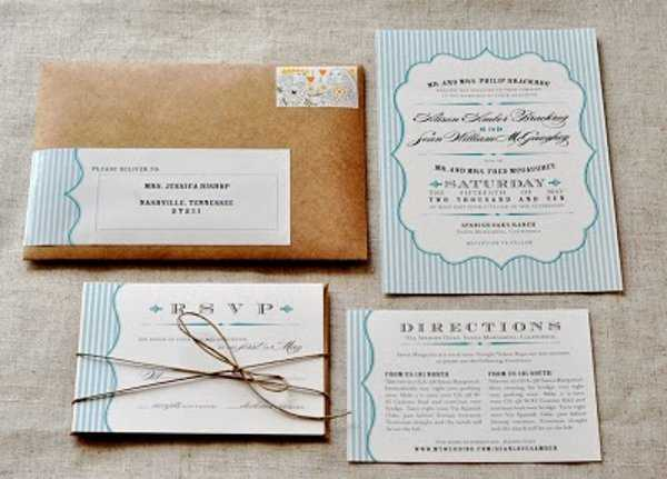 Starfish Wedding Invites is beautiful invitations ideas