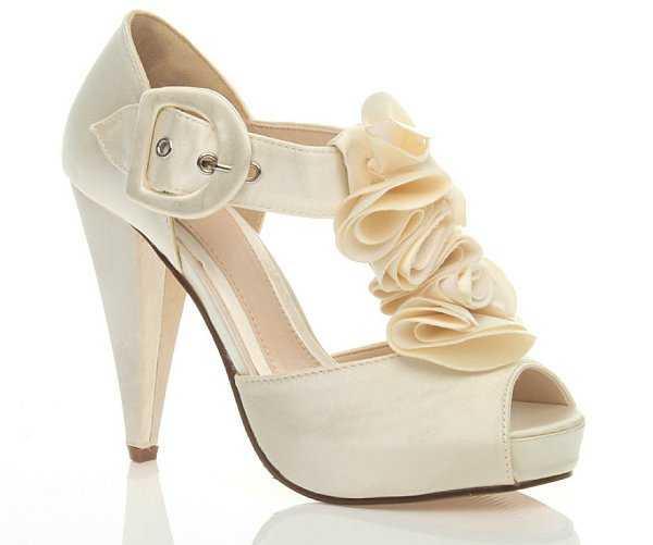 zapatos5