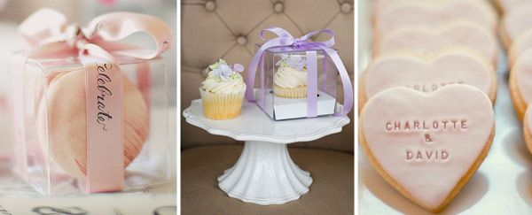 Wedding-Favours-Sweet-Treats
