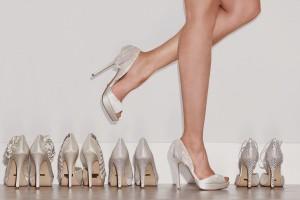 zapatos-novia01