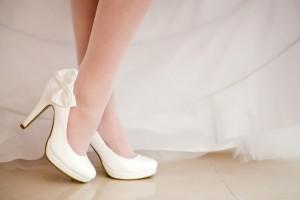 zapatos-novia02