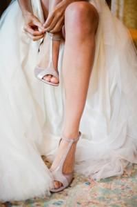 zapatos-novia03