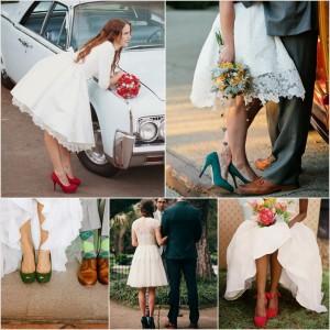 zapatos-novia04