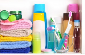 higiene-personal